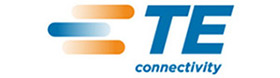 te-connectitivy